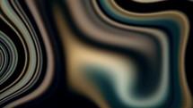 swirling modern motion graphic