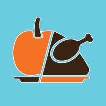 thanksgiving icon