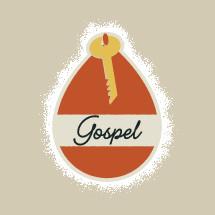 Gospel key