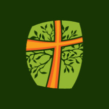 cross, tree, branches, growth, spiritual growth, icon
