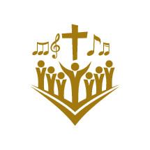 choir logo