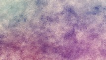 Multi colored grunge textured background