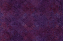 fuchsia abstract background