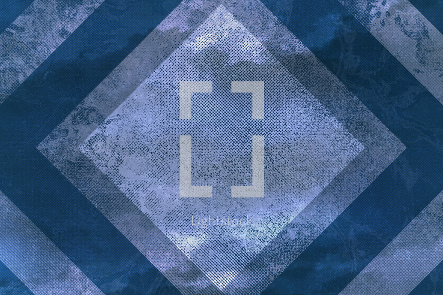 blue and navy abstract background