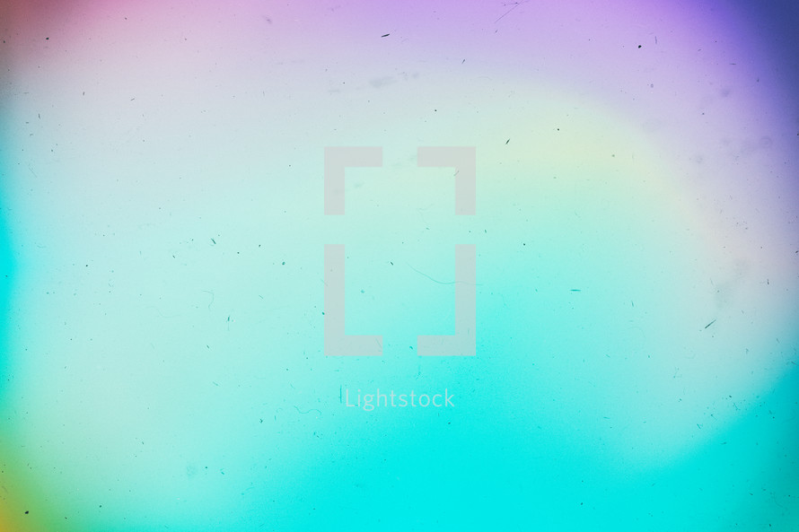 pastel abstract background