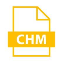 CHM file