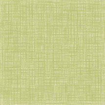 Vector fabric texture background.