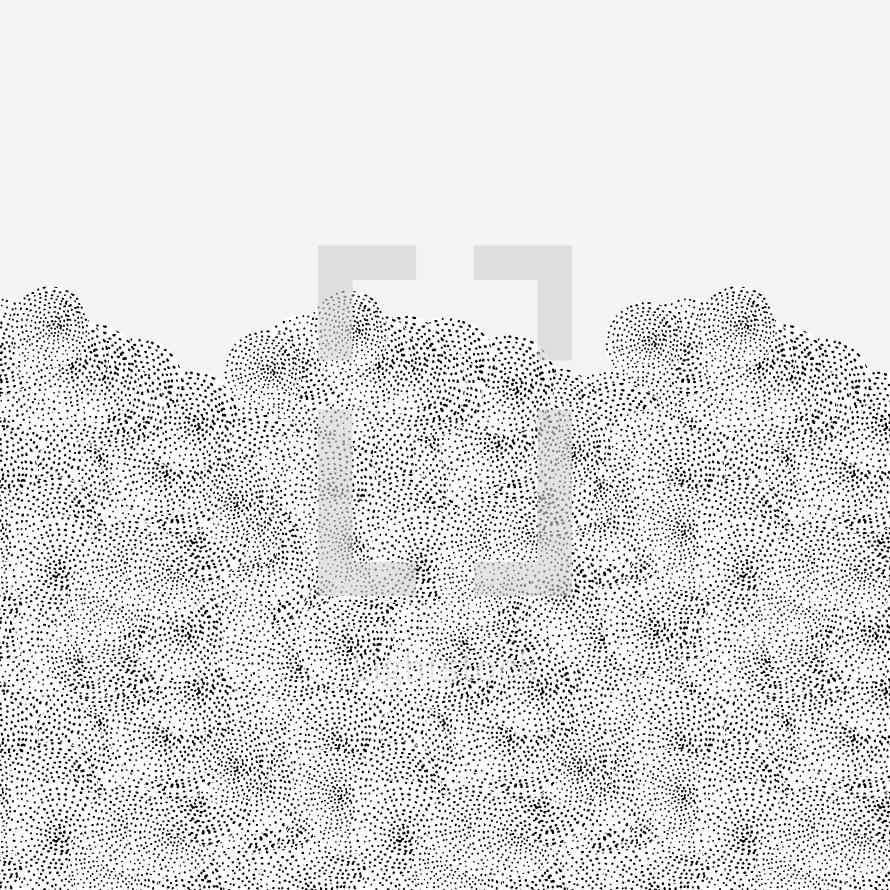 pen bursts background