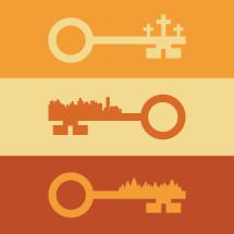 key concept illustrations.