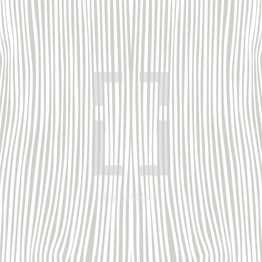 abstract gray and white wavy lines