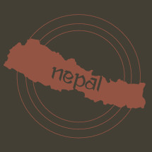 Nepal Earth Quake