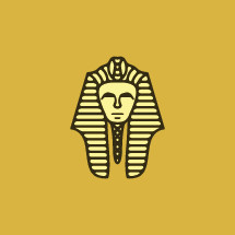 Pharaoh icon