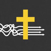 transform cross