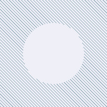 circle and line background.