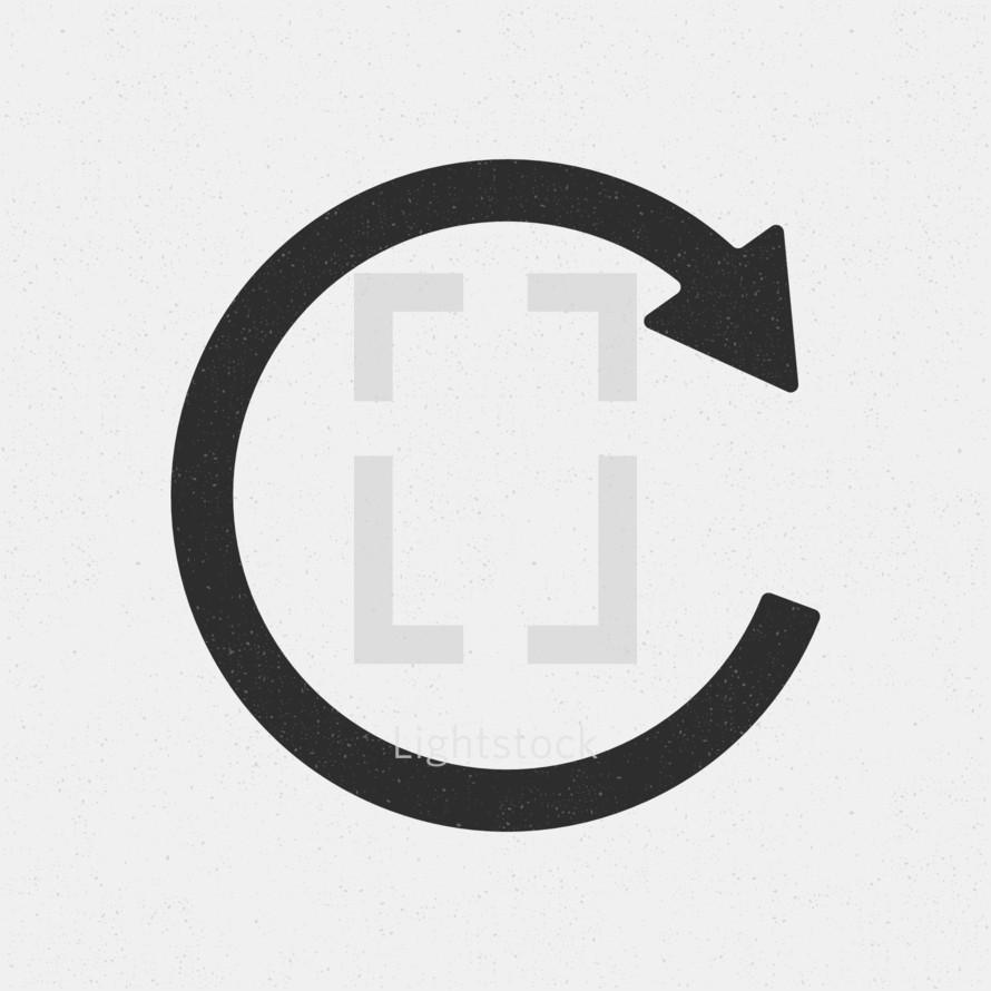 return symbol