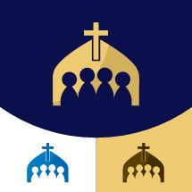 church group logo