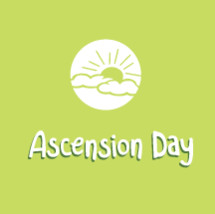 Ascension Day