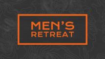 mens retreat conference event slide background video social media
