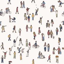 tiny people lifestyles