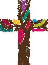 Galatians 5:22-23 Fruit of the Spirit