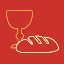 communion icon