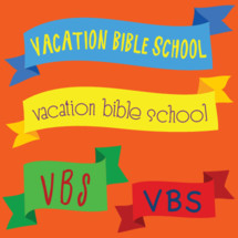 VBS banners