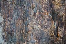 rock surface
