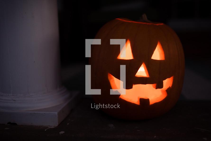 jack-0-lantern