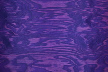 purple wood background