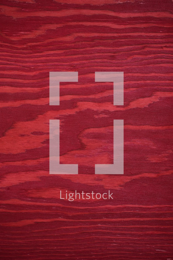 red wood veneer background