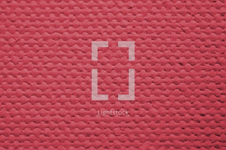pink textured background