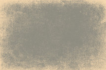 gray grunge textured background.