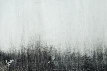 smudge background