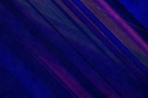 blue and fuchsia abstract background