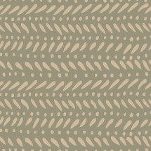 gray pattern background