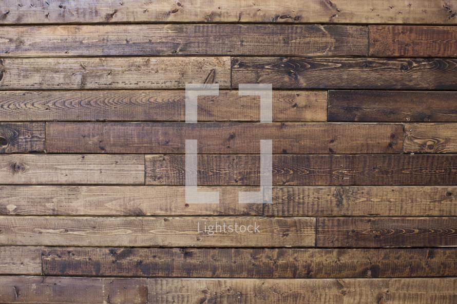 wood grains in floor boards