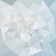 diamond poly texture