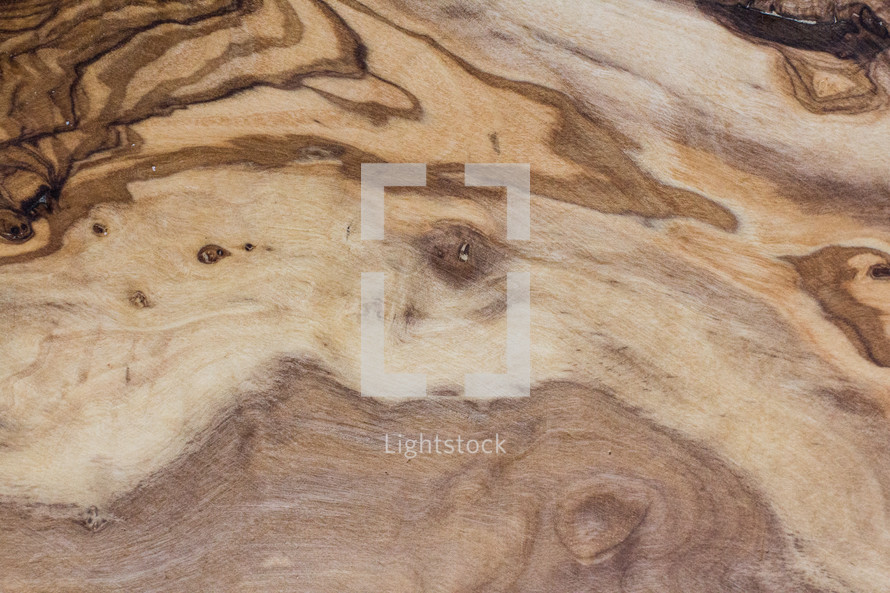 wood floor marbling texture