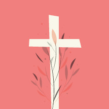 cross with plant