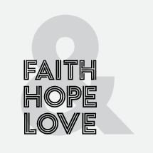 faith hop love