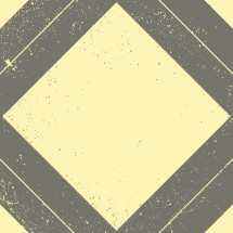 abstract grunge diamond background