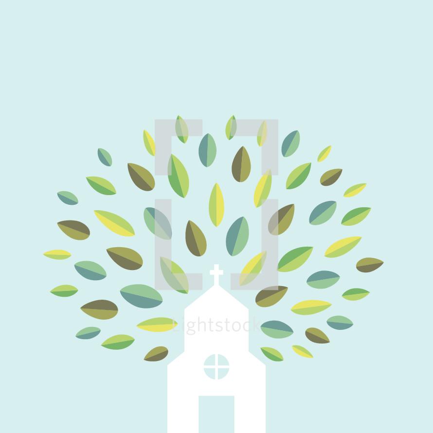 health church