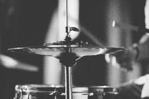 drum cymbols