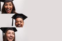 joyous graduates