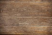 Hardwoood floor.