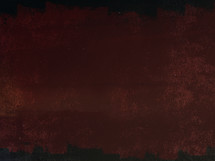 red and gray grunge background