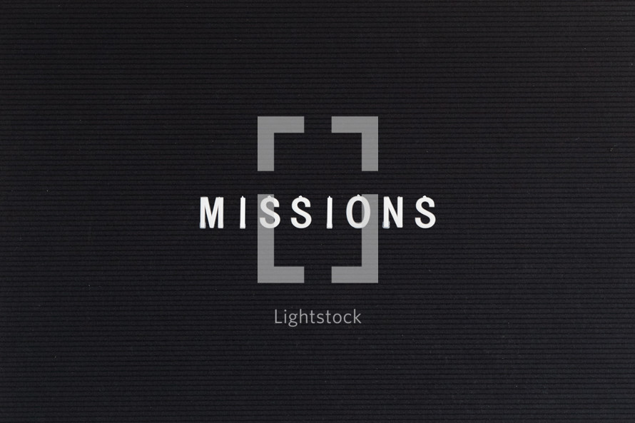 missions