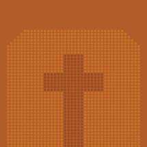 cross dots
