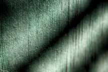 shadows on a concrete wall