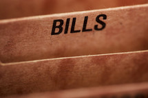 files, organization, financial planning, finances, taxes